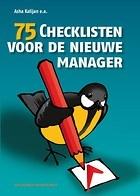 Checklist 43 Twitteren als zakelijk instrument, geschreven door ... moi:)