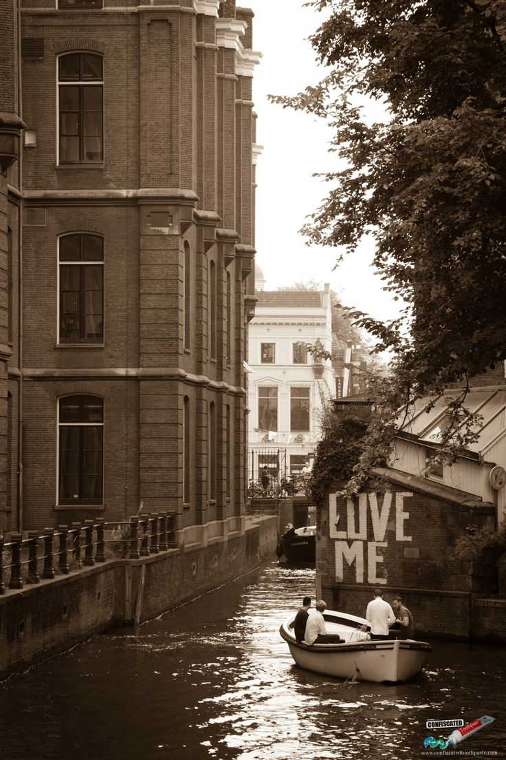 How to Find Love on the Road --->  http://www.confiscatedtoothpaste.com/how-to-find-love-on-the-road/