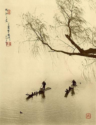 Don_Hong-Oai_019 | Flickr - Photo Sharing!