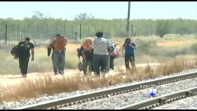 Texas Approves Border Security Surge Share on facebook3507Share on emailShare on google_plusone_share0Share on twitter964                   ...