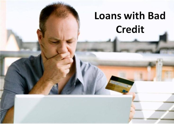 Loan services photo 4