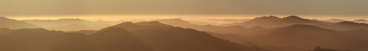 https://flic.kr/p/z3BBuw | West Marin Hills Panorama | Check out the full resolution version with 15000 by 2090 pixels.