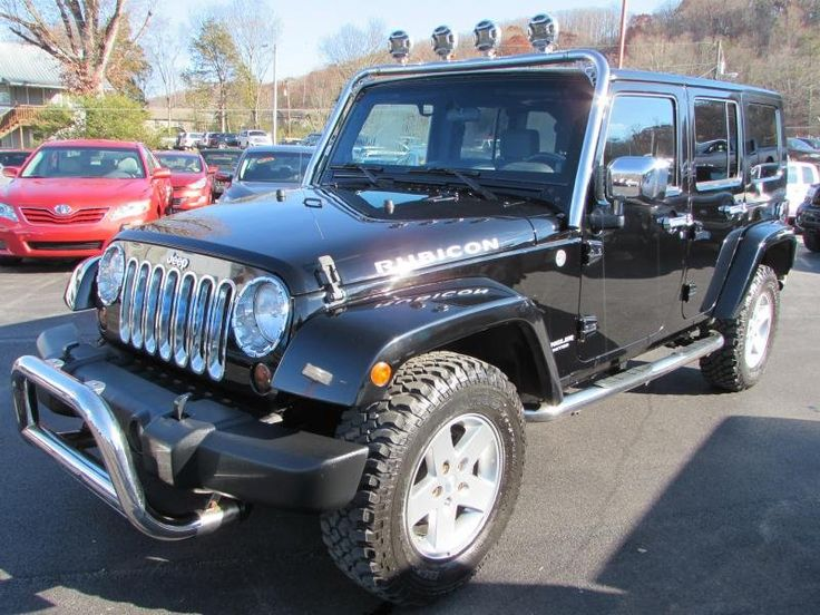 1000 ideas about jeep rubicon for sale on pinterest jeep wrangler unlimited jeep rubicon and. Black Bedroom Furniture Sets. Home Design Ideas