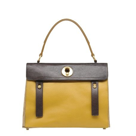 YSL bag | YSL Bags | Pinterest