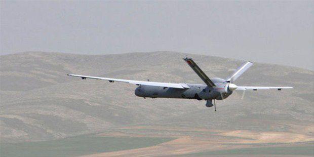 TAI ANKA  Türk İnsansız Hava Aracı Anka, TAI Anka, TUSAŞ Anka veya Anka (yaygın kullanımı) Tusaş Havacılık ve Uzay Sanayi tarafından geliştirilmiş bir İnsansız Hava Aracı. Şu ana kadar 5 adet üretilen ANKA, havada 24 saatten uzun kalabilme özelliğine sahip.