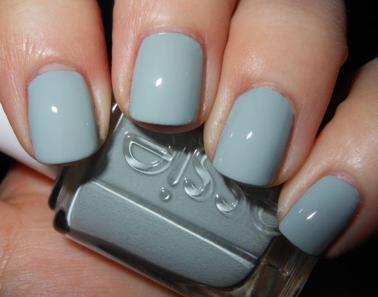 37 best Nail Polish for Porcelain Skin images on Pinterest ...