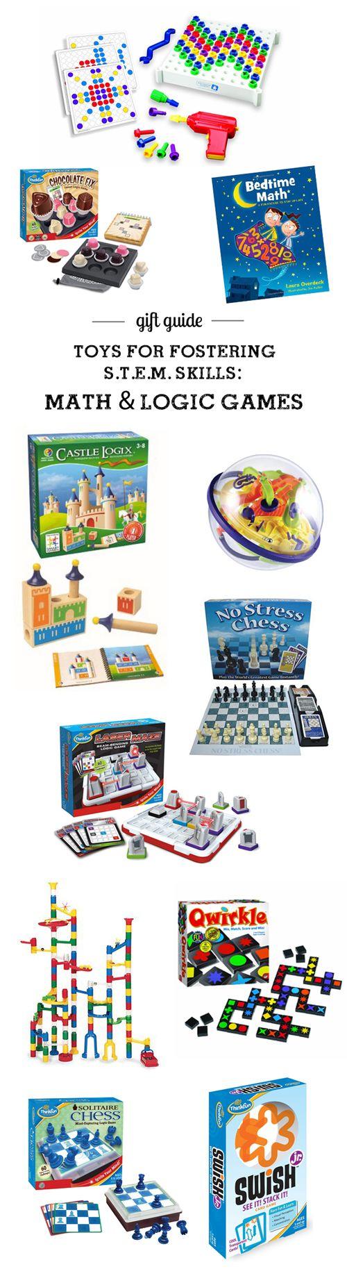 133 besten Gifts for Kids Bilder auf Pinterest | Spielzeug ...