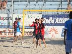 Beach Soccer - FINALI: Palma e Lucio (Samb)
