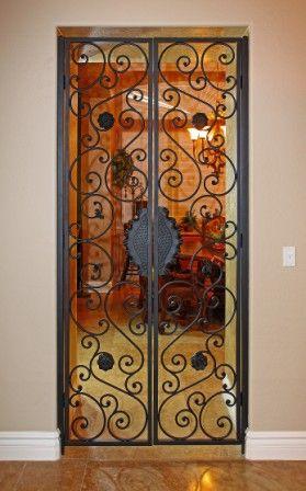 Pin By Ulya Tanr Verdi On Doors And Windows Pinterest