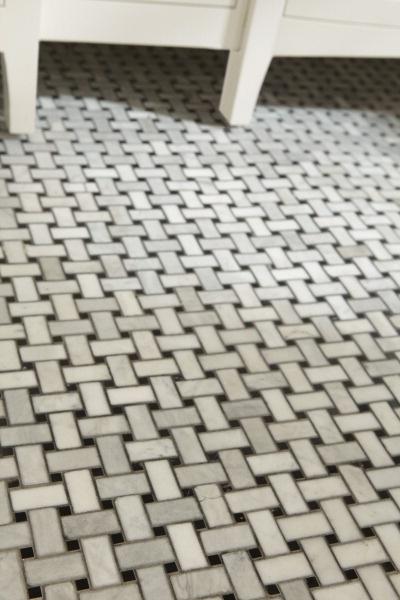 best 25+ unique tile ideas on pinterest   subway owner, old