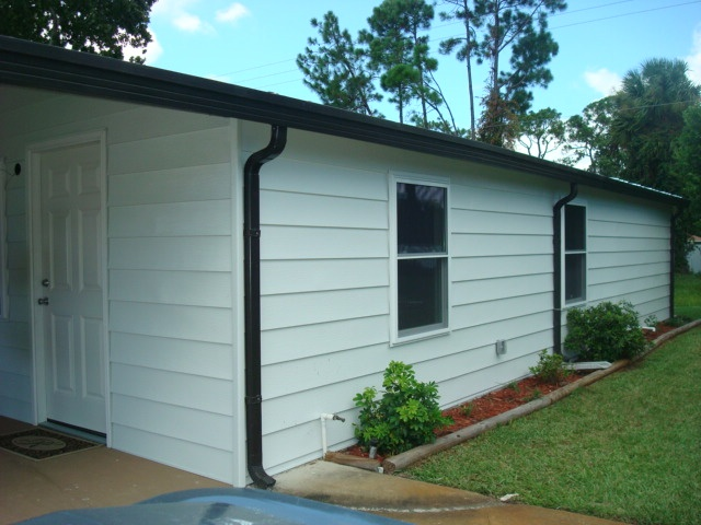 Enclose Carport Into Room : Best ideas about enclosed carport on pinterest metal