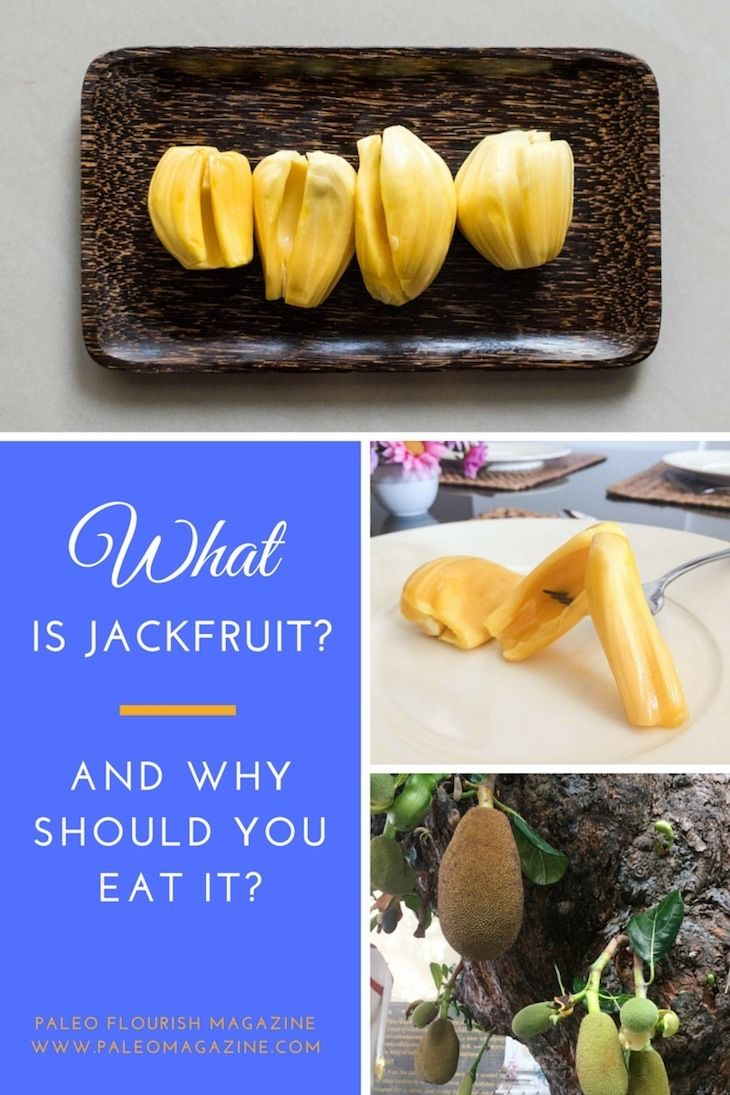 7 Important Reasons To Include Jackfruit (Kathhal) In Your Regular Diet!
