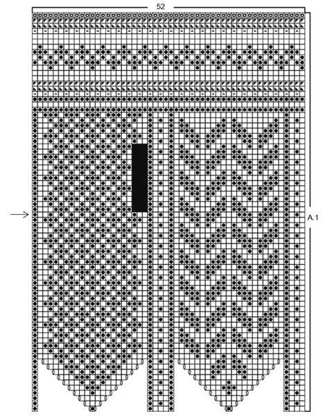 """Hokey Pokey - Settet består av: Strikkede DROPS votter og tå-opp sokker i """"Karisma"""" med nordisk mønster, latvisk flette og pongponger. - Free pattern by DROPS Design"""
