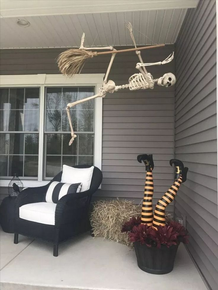 √65 creative halloween party decor ideas to inspire you page 25