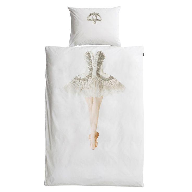 snurk ballerina - Google Search