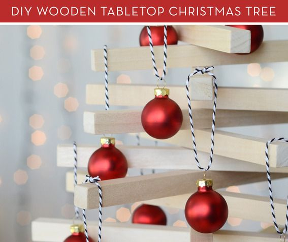 25 Best Ideas About Outdoor Christmas Trees On Pinterest: Best 25+ Tabletop Christmas Tree Ideas On Pinterest