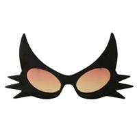 Black Cat Sunglasses fur da crazy cat lady in ur life. MOL: Crazy Cats, Cat Novelty, Cat Glasses, Krazy Cat, Black Cats, Crazy Cat Lady, Cat Products, Purrfect Black