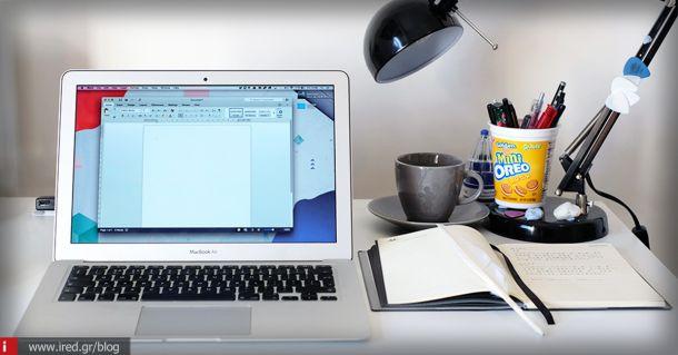 Η Microsoft έδωσε στην κυκλοφορία την Preview έκδοση του Office 2016 for Mac