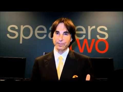 The 21 day Millionaire Mindset Challenge Dr John Demartini