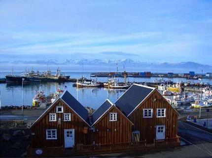Iceland_wideweb__430x320,0.jpg (430×320)