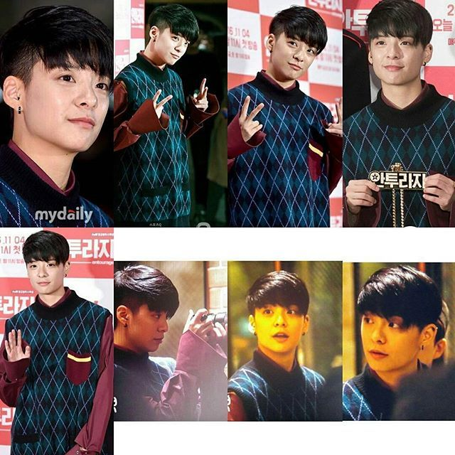 """Top 100 amber rose long hair photos ° Her hair is fucking nice ❤ ° ° I wanna thanks her hair stylish so much  °  ~#love #fx #amberliu #amber #fxamber #amberfx #liuyiyun #amberjosephineliu #엠버 #kpop #meu #미유 #famous #star #tomboy #kryber #king~~~~#stylish #coolhair #amberhair #hairstyles #entourage #film #event #JoeyJung~ ⤵ •《16