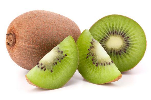 Dossier alimentaire pour tout savoir sur le kiwi pour bébé