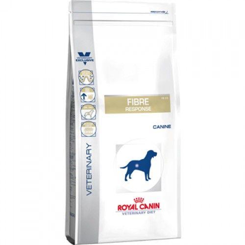 Royal Canin Fibre Response Caine sac 7.5 Kg