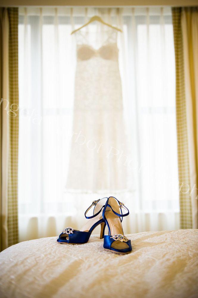 44 best Angela Nuran Wedding Shoes images on Pinterest