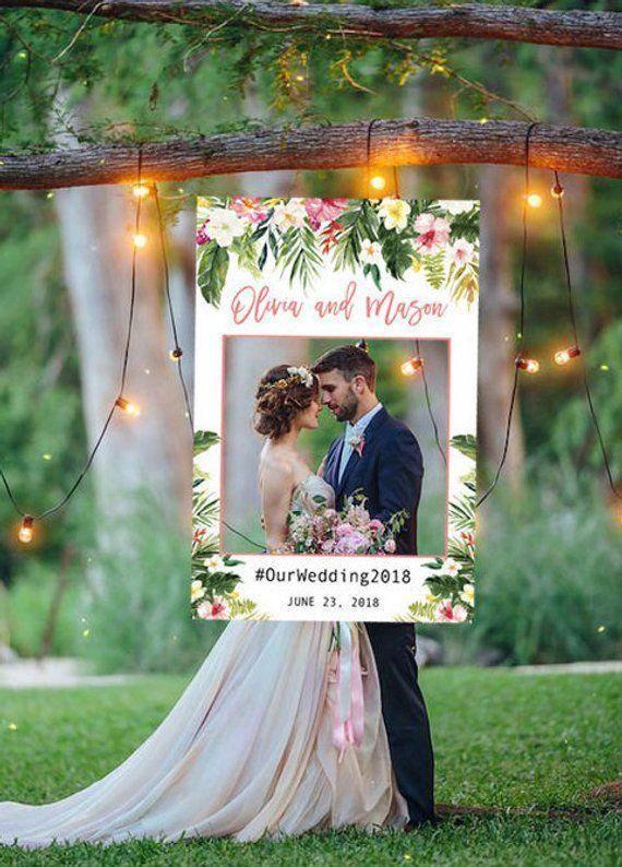 Wedding Outdoor Photography Wedding Video Prices Irish Wedding Photographers 20190212 Wedding Photo Props Wedding Frames Framed Wedding Photos
