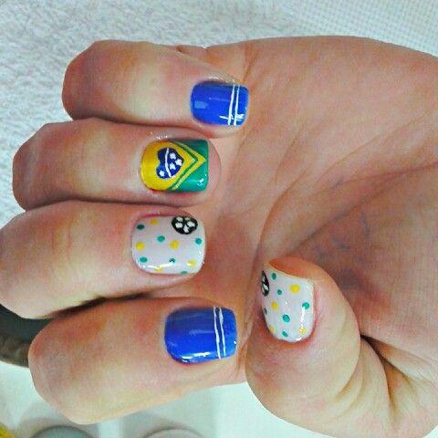 Brasil S2!