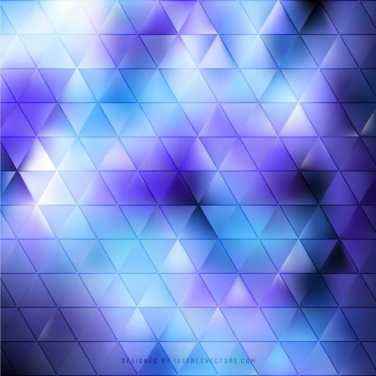 Blue Purple Background Illustrator  - https://www.123freevectors.com/blue-purple-background-illustrator-81566/