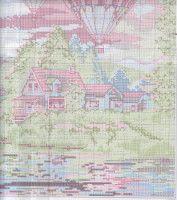 "(1) Gallery.ru / Vintas - Альбом ""35213 Ваllооn Glоw"""