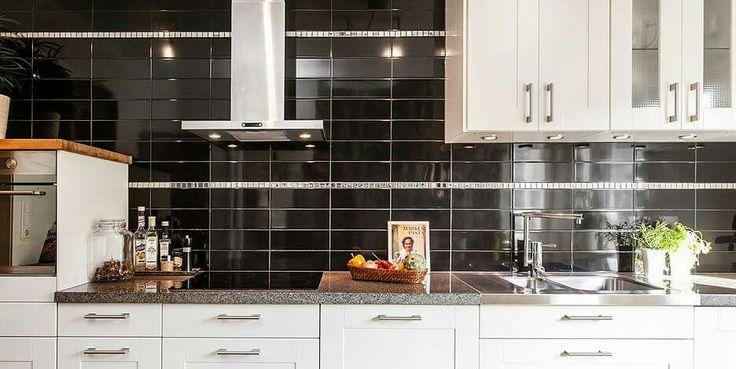 Ikea savedal sävedal kök kitchen キッチン