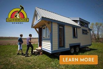 Tiny House Listings is dedicated to providing the largest number of tiny houses for sale on the Internet. Our goal is to bring people together wanting to purchase tiny homes with people and tiny house companies wanting to sell them. We regularly have tiny house listings for sale in California and throughout the United states.…