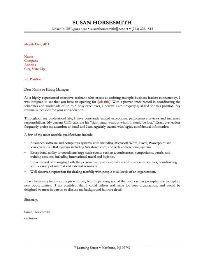 Best 25+ Teaching assistant cover letter ideas on Pinterest - template for a cover letter