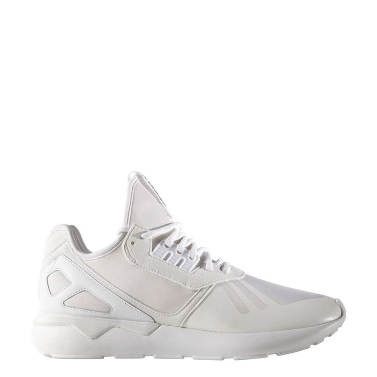 Tubular Runner Shoes A '90s runner launches into the fashion stratosphere. These men's shoes build on the legacy of the 1993 Tubular runner, re-creating it as a modern street-style sneaker. The EVA tu