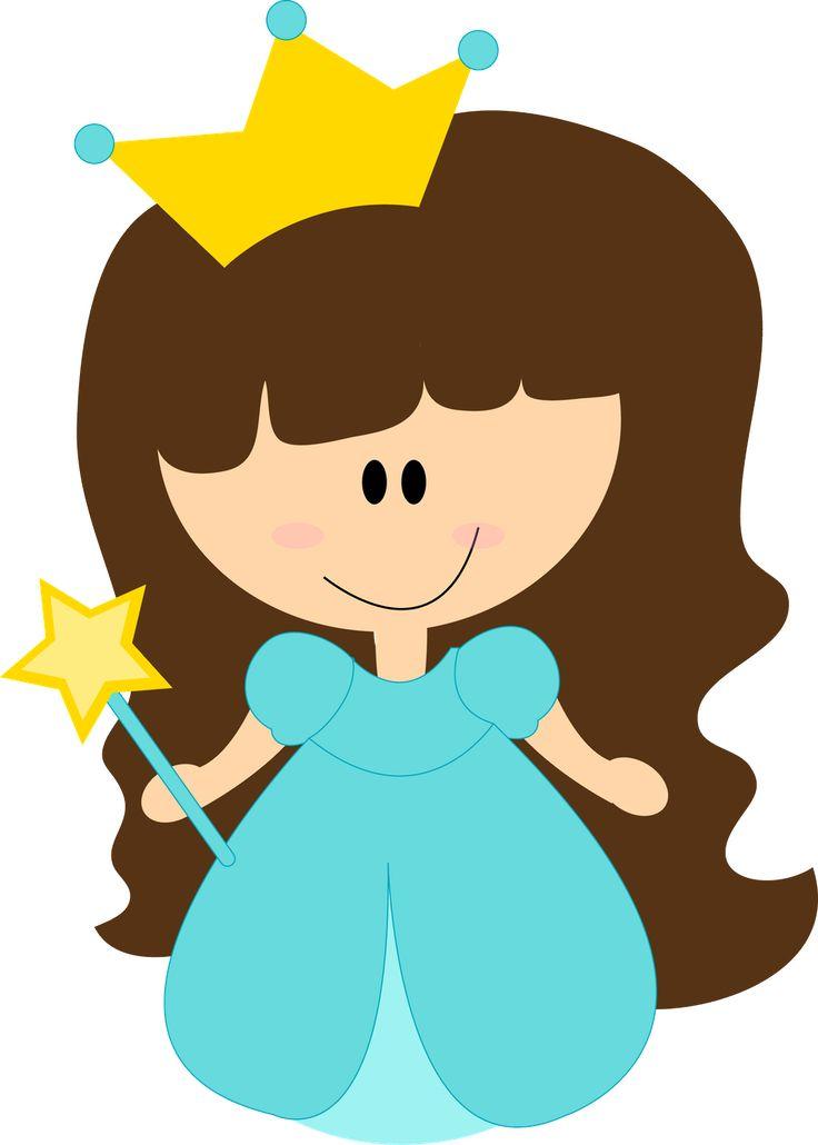 Princesas e Príncipes - Rekuerditos_Princesas-02.png - Minus