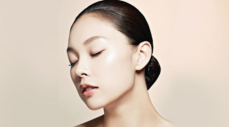 Intip Perawatan Rutin untuk Dapatkan Wajah Glowy