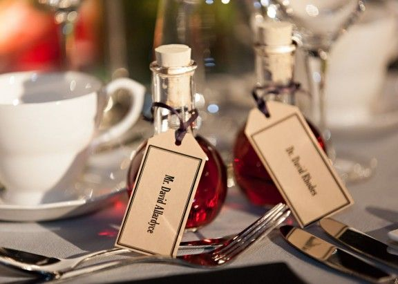 Science themed wedding_HBA Photography203 tag name place