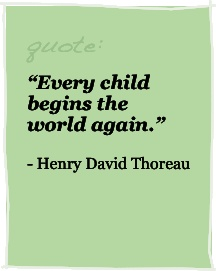 thoreau and dependency Enjoy the best henry david thoreau quotes at brainyquote quotations by henry david thoreau, american author, born july 12, 1817 share with your friends.