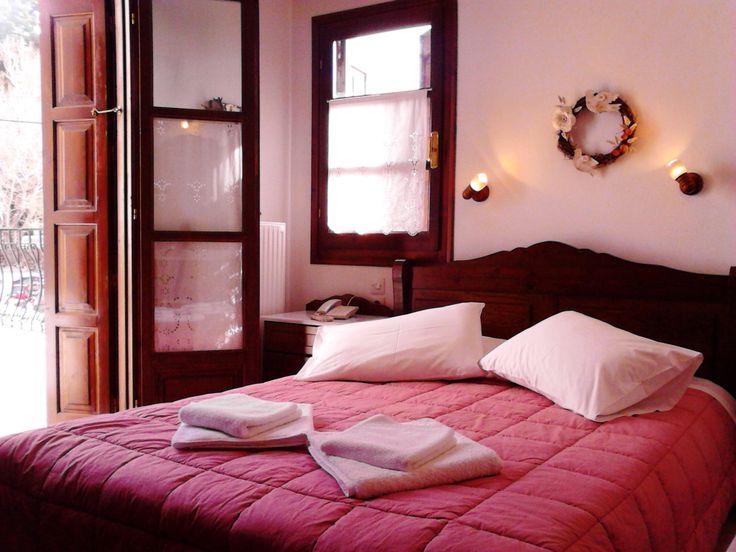Παροχές http://hotel-ageri.gr/index.asp?Code=000032.parohes.html