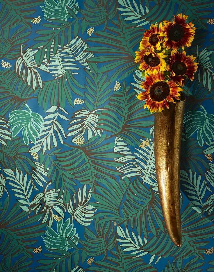 17 Best Images About Favorite Fabrics Wallpaper On