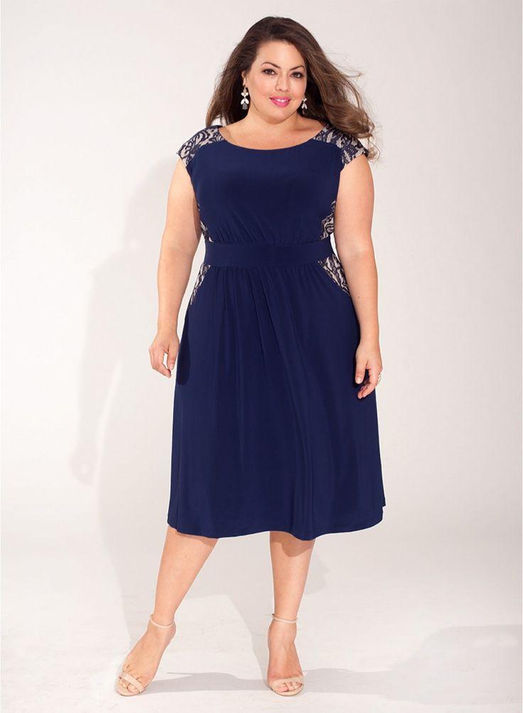 28 best Top 100 Plus Size Bridesmaid Dresses images on ...