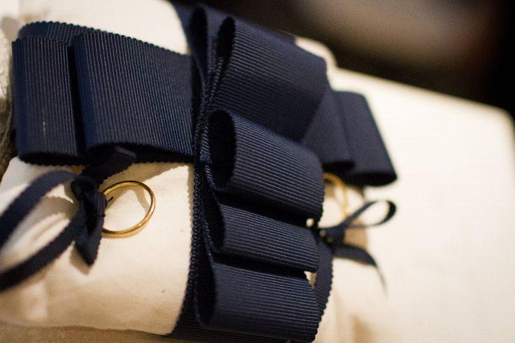 #リングピロー#Wedding#ring pillow