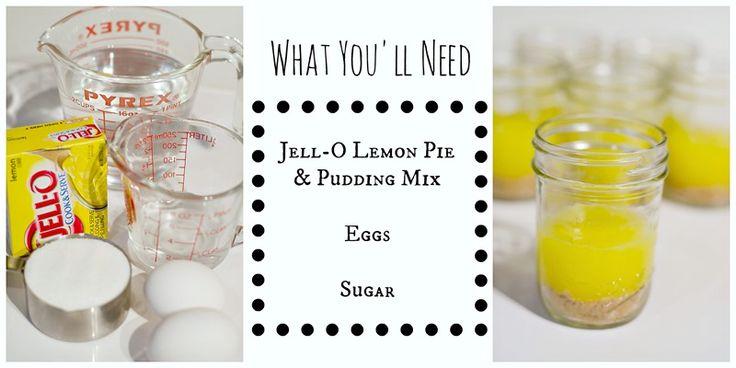 mason-jar-lemon-meringue-pie-recipe