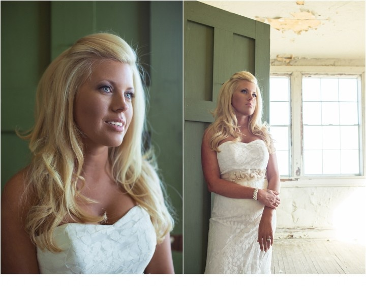 Fairyland Club Wedding Photos Lookout Mountain Chattanooga Knoxville Photographers