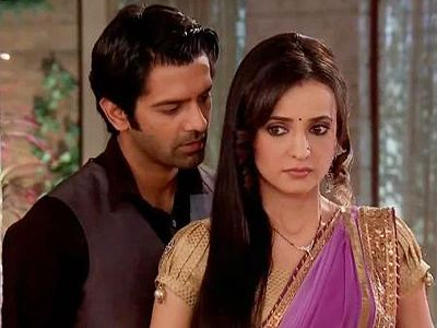 Family goes against Khushi in Iss Pyaar Ko Kya Naam Doon!