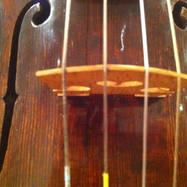 1730 best Violins images on Pinterest | Viola, Instruments and Tools