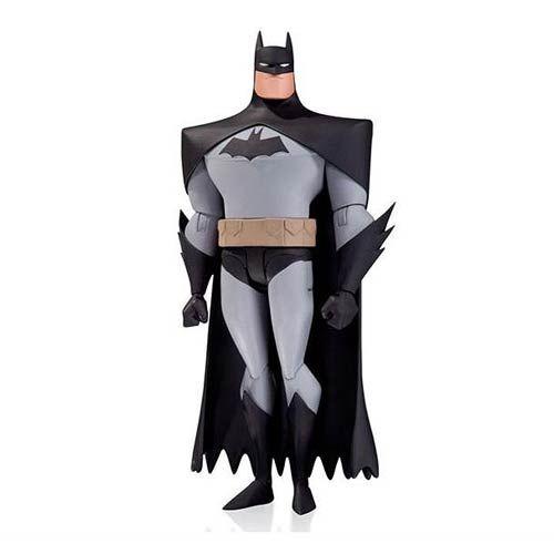 The New Batman Adventures Batman Action Figure - DC Collectibles - Batman - Action Figures at Entertainment Earth