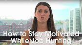Video: 3 Online Job Searching Tips & Tricks | Job Hunting